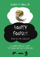Honey Fongus, Books of Life