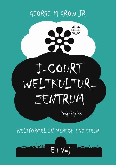 I-Court 2019 yeah