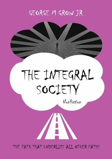 Integrale Gesellschaft 2019 yeah