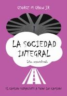 la sociedad integral, libros de la vida