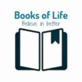 Bücher des Lebens