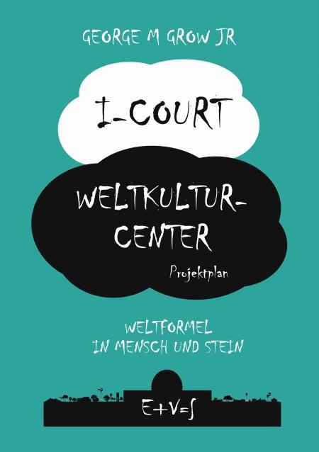 Weltkultur Zentrum Kulturzentrum