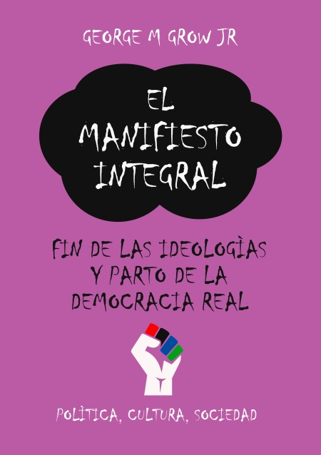 el manifesto integral